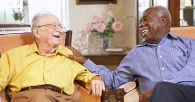 Fund Your Retirement Community Entrance Fee