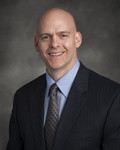 Roque Santi<br/><span style='font-size:16px;color:black; !important'>President, CEO &#038; Chief Financial Officer, Board Member</span>
